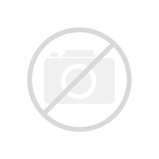 Полотенце пляжное: пончик KT Hello Kitty