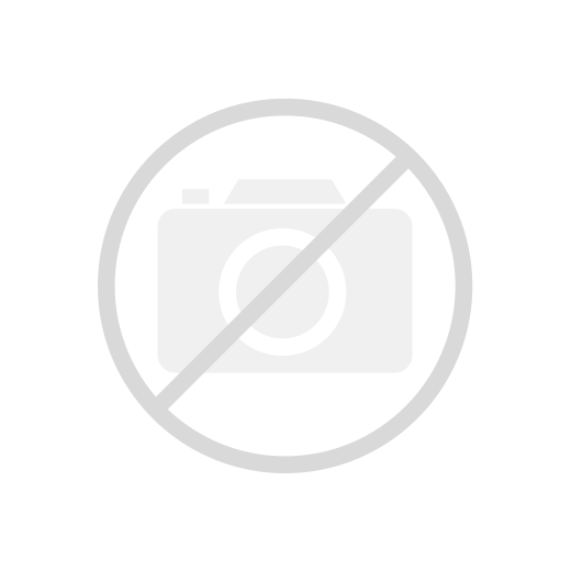 Блокнот-стикер из набора: KT Hello Kitty